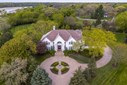 Traditional, Detached Single - Lake Barrington, IL (photo 1)