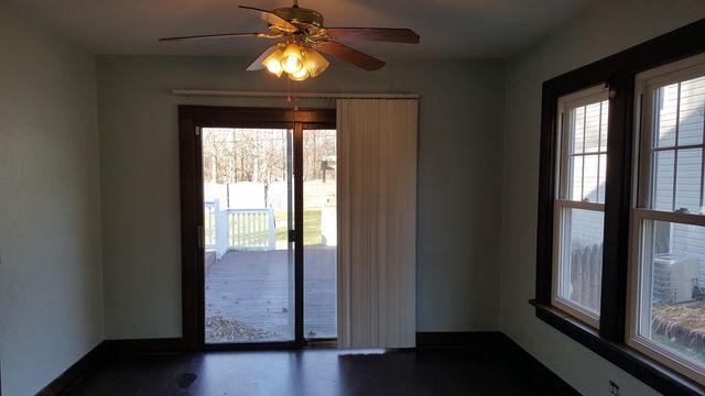 Detached Single - Matteson, IL (photo 5)