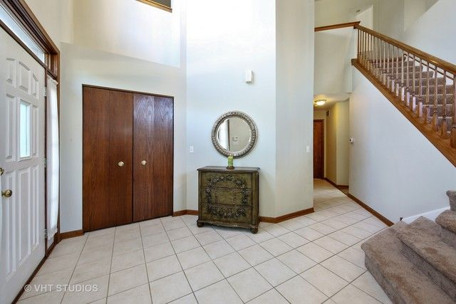 Townhouse - Western Springs, IL (photo 2)