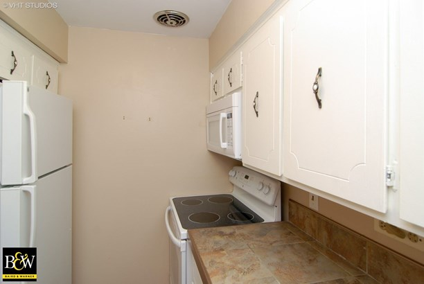Condo - Elmwood Park, IL (photo 5)