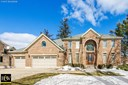 Traditional, Detached Single - Willowbrook, IL (photo 1)