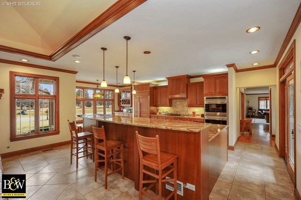 Detached Single, Other - Prospect Heights, IL (photo 5)