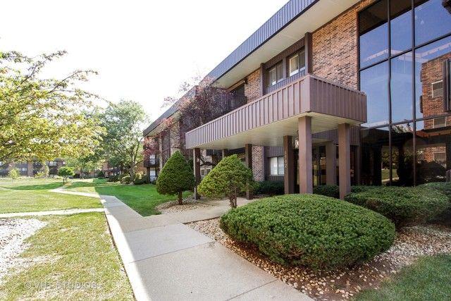 Condo - Joliet, IL (photo 1)