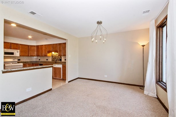 Condo - Palos Hills, IL (photo 4)