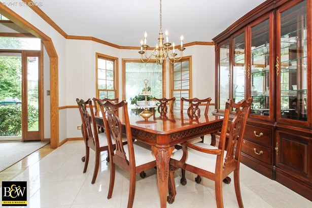 Traditional, Detached Single - Lakewood, IL (photo 4)