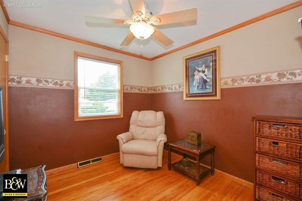Ranch, Detached Single - North Aurora, IL (photo 5)