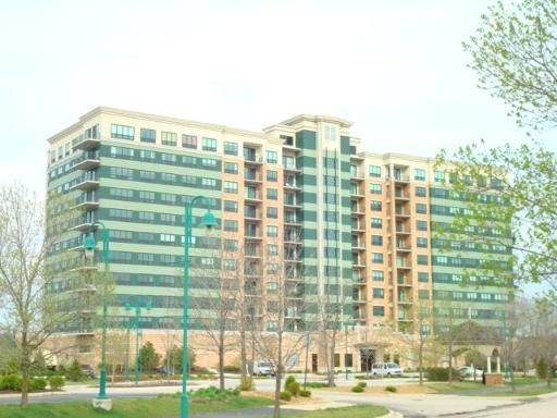 Condo - Woodridge, IL (photo 1)