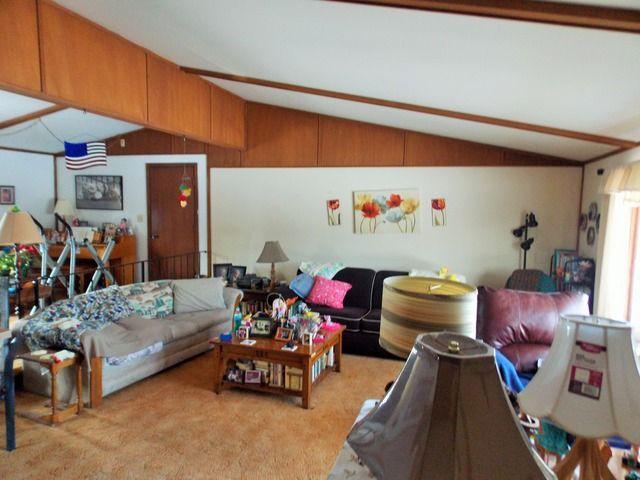 Ranch, Detached Single - Woodstock, IL (photo 2)