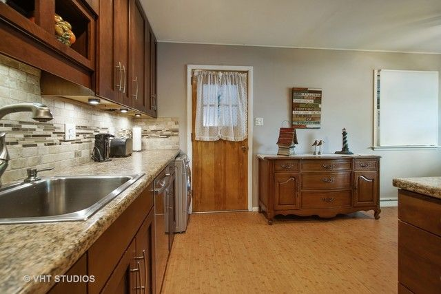 Ranch, Detached Single - Rolling Meadows, IL (photo 5)