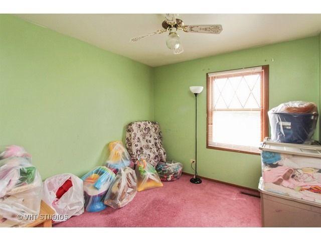 Tri-Level, Detached Single - Zion, IL (photo 5)