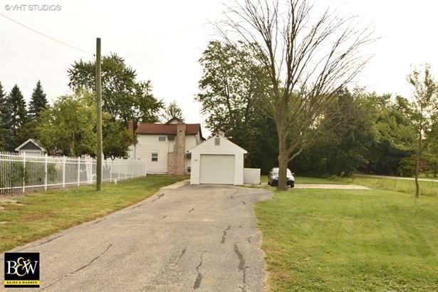 Detached Single - Frankfort, IL (photo 4)