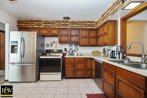 Ranch, Detached Single - Prospect Heights, IL (photo 3)