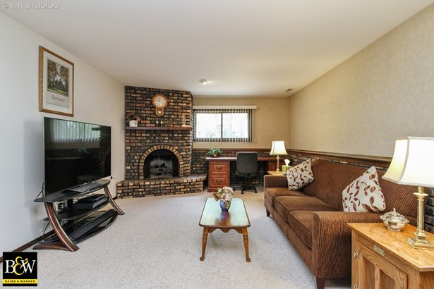 Tri-Level, Detached Single - Homewood, IL (photo 5)