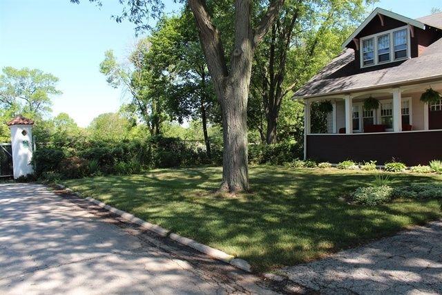 Detached Single - Homewood, IL (photo 3)