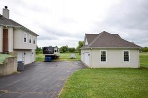 Detached Single - Oswego, IL (photo 3)