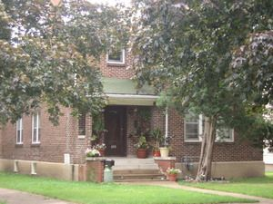 Two to Four Units, Traditional - Waukegan, IL (photo 1)