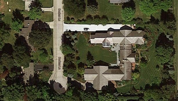 Ranch, Detached Single - Dekalb, IL (photo 5)