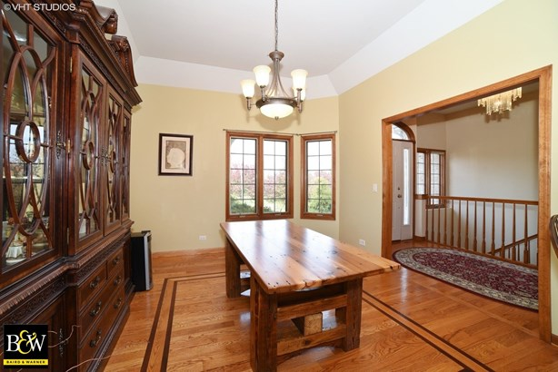 Ranch, Detached Single - St. Charles, IL (photo 2)