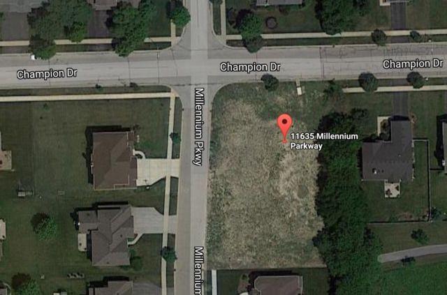 Detached Single - Plainfield, IL (photo 5)