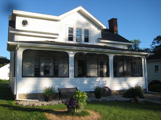 Cottage, Detached Single - Mchenry, IL (photo 1)
