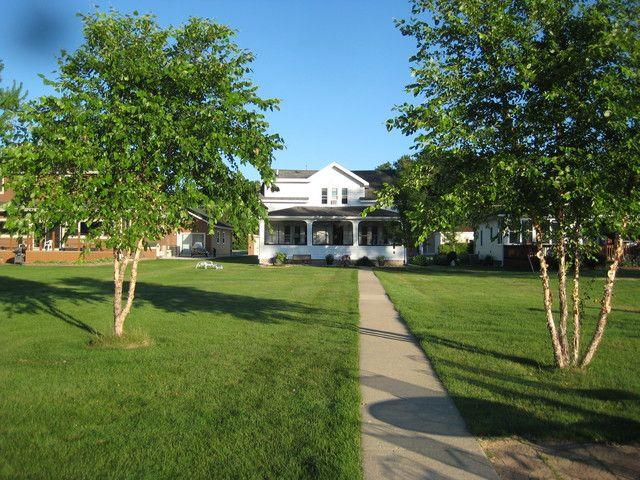 Cottage, Detached Single - Mchenry, IL (photo 3)