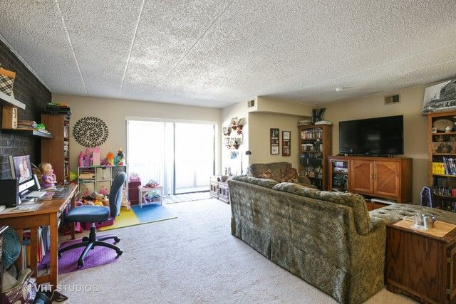 Condo - West Dundee, IL (photo 2)