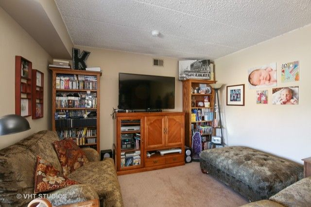 Condo - West Dundee, IL (photo 3)