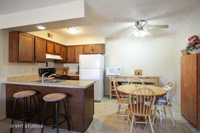 Condo - West Dundee, IL (photo 4)