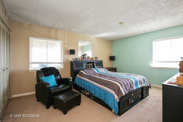 Condo - West Dundee, IL (photo 5)