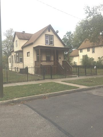 Detached Single - Chicago, IL (photo 2)