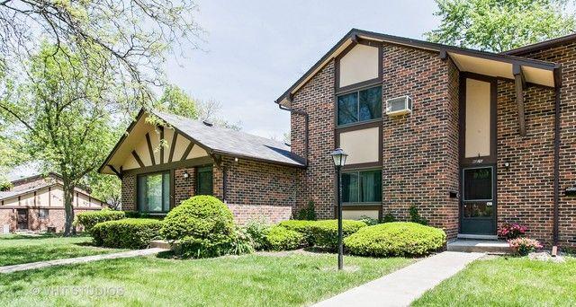 Townhouse - Villa Park, IL (photo 1)