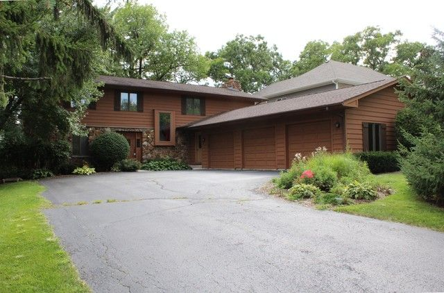 Traditional, Detached Single - Lake Zurich, IL (photo 1)