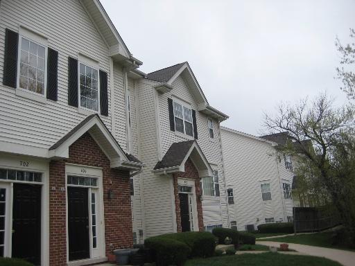 Condo - Wheeling, IL (photo 1)