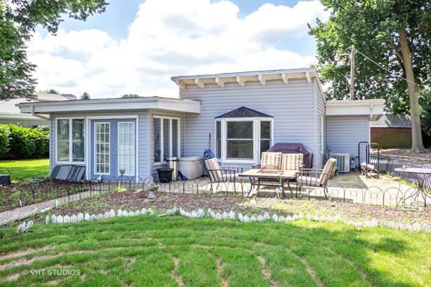 Cottage, Detached Single - Wilmington, IL (photo 1)
