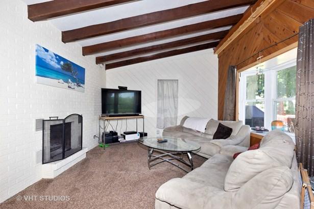 Cottage, Detached Single - Wilmington, IL (photo 2)