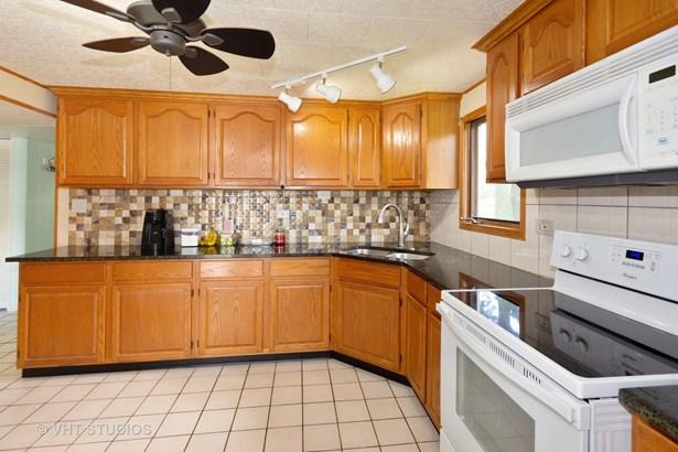 Cottage, Detached Single - Wilmington, IL (photo 4)
