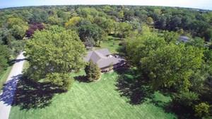 Ranch, Detached Single - Kildeer, IL