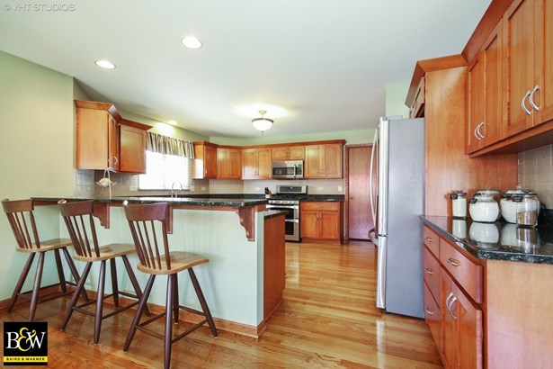 Traditional, Detached Single - Orland Park, IL (photo 3)