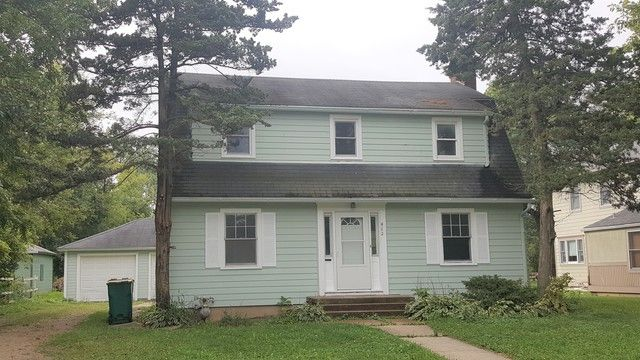 Traditional, Detached Single - Dekalb, IL (photo 1)