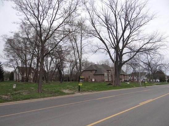 Detached Single - Naperville, IL (photo 2)