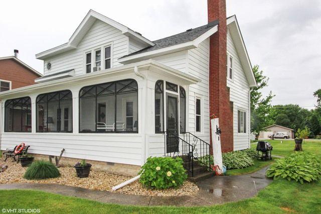 Cottage, Detached Single - Mchenry, IL (photo 2)