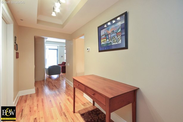 Condo - Chicago, IL (photo 2)