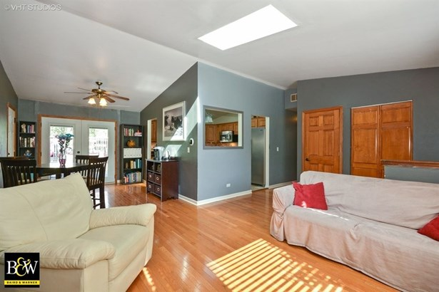 Ranch, Detached Single - Glendale Heights, IL (photo 5)