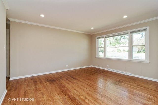 Ranch, Detached Single - Prospect Heights, IL (photo 2)