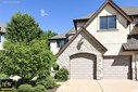 Townhouse - Lisle, IL (photo 1)