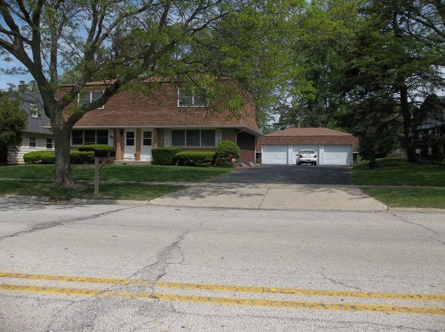 Two to Four Units - West Dundee, IL (photo 1)