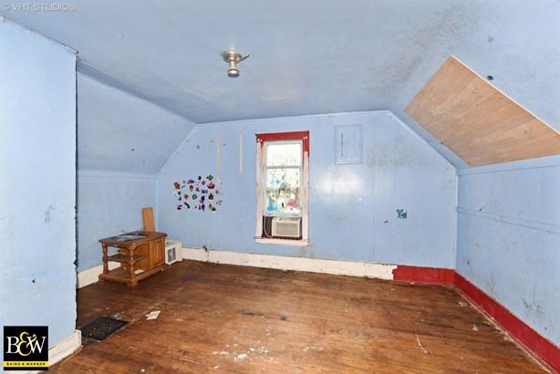 Detached Single - La Grange, IL (photo 5)