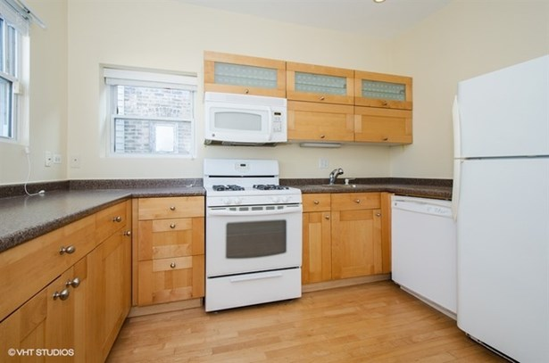 Two to Four Units, Greystone - Chicago, IL (photo 4)