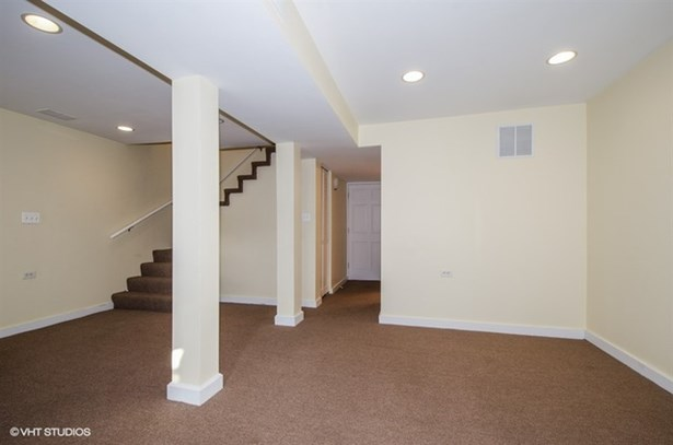 Two to Four Units, Greystone - Chicago, IL (photo 5)