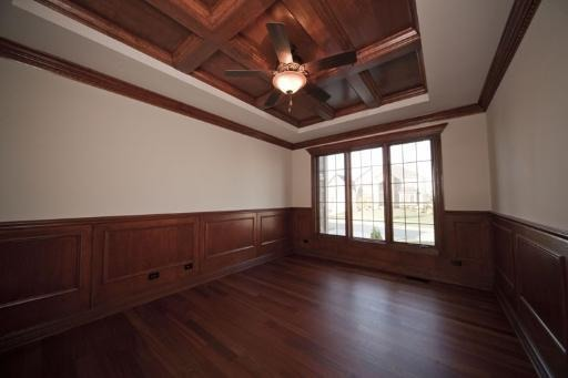 Traditional, Detached Single - Naperville, IL (photo 4)
